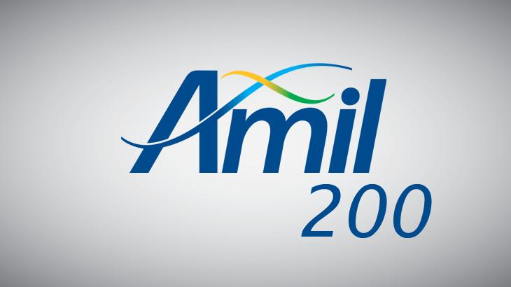 Planos de saúde com abrangência regional, o Plano Amil 200 Fortaleza foi desenvolvido pois o grupo acredita que é possível proporcionar mais saúde de qualidade para um número elevado de […]