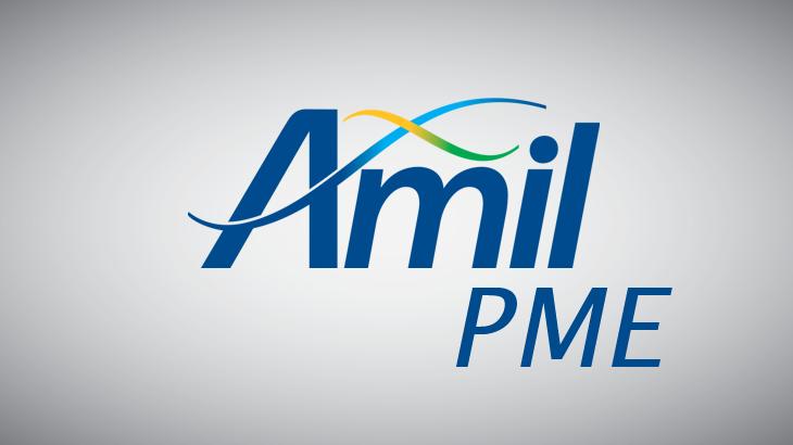 Pequenas e médias empresas (PME) têm vantagens exclusivas nos planos de saúde Amil Fortaleza. Além de oferecer um benefício especial para a qualidade de vida dos seus colaboradores, a Amil […]