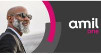 Planos Amil One Conveniência e exclusividade fazem da Amil One a líder no segmento premium de saúde. Clique nas opções dos planos e saiba mais: S1500 S2500 S6500 Black